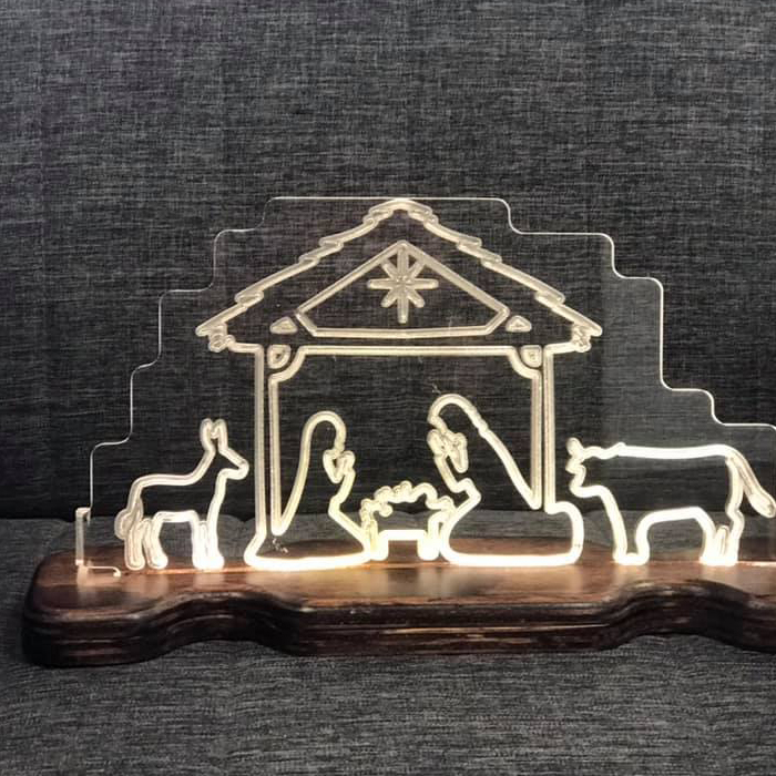 gallery-nativity1