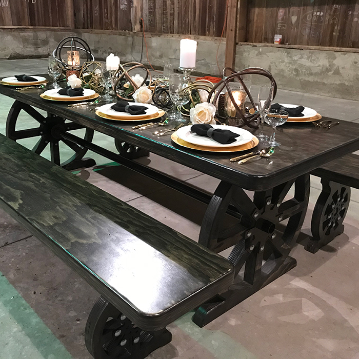 gallery-table3